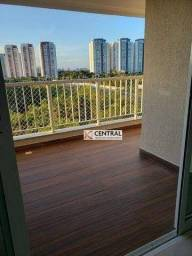 Título do anúncio: Apartamento com 2 dormitórios à venda, 66 m² por R$ 440.000,00 - Pituaçu - Salvador/BA