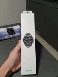 Galaxy Watch 3.