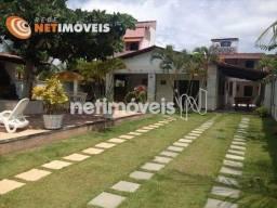 Título do anúncio: Venda Casa em condomínio Centro Barra Grande (Vera Cruz