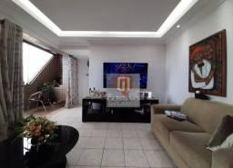Título do anúncio: Apartamento no Torreão | 110m² | 3 quartos (1 suíte) | 2 Vagas
