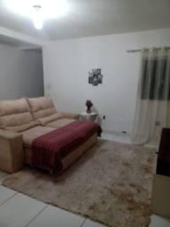 Título do anúncio: Apartamento para venda tem 120 metros quadrados com 3 quartos em Santo Antônio - Itabuna -