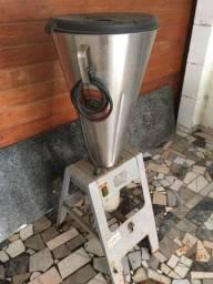 Líquifigicador Industrial