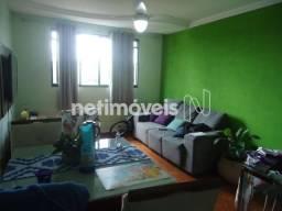 Apartamento à venda com 3 dormitórios em Guarani, Belo horizonte cod:792754