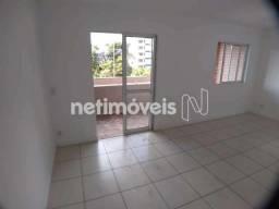 Loja comercial à venda com 3 dormitórios em Honório bicalho, Nova lima cod:832654