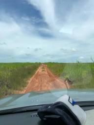 VENDA | Fazenda, em ZONA RURAL, PRIMAVERA DO LESTE