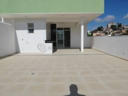 Apartamento à venda com 3 dormitórios em Fernão dias, Belo horizonte cod:489884