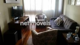 Apartamento à venda com 3 dormitórios em Silveira, Belo horizonte cod:768459