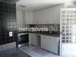 Casa à venda com 3 dormitórios em Céu azul, Belo horizonte cod:759234