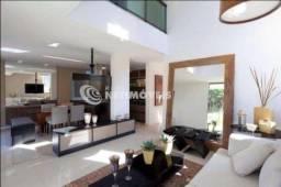 Casa de condomínio à venda com 3 dormitórios cod:383763