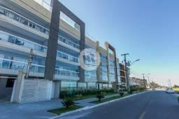 Apartamento com 3 dormitórios à venda, 109 m² por R$ 546.000,00 - Costa Azul - Matinhos/PR