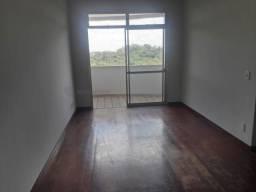 Apartamento à venda com 3 dormitórios em Ouro preto, Belo horizonte cod:658603