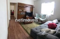 Apartamento à venda com 3 dormitórios em Trevo, Belo horizonte cod:850096