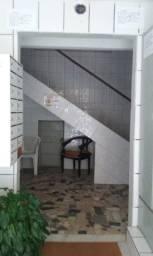2/4, Cajazeiras VI, Rua principal, Estrada do Matadouro, frente Escola Sodré.