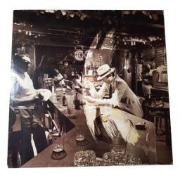 Led Zeppelin In Through The Out Door LP Vinil