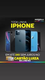 DIA DE OURO MAGAZINE LUIZA