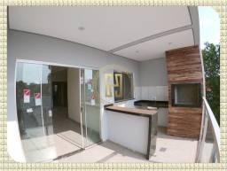 Título do anúncio: Apartamento à venda com 2 quartos 1 suíte em Nova Mutum