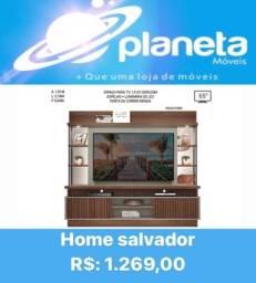 Título do anúncio: HOME SALVADOR PROMOÇÃO / CAVALOS CAVALOS