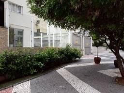 Título do anúncio: Setor Bueno - Apartamento para venda com 79 metros quadrados com 3 quartos sendo uma suíte