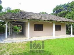 Título do anúncio: Pontal do Paraná - Casa Padrão - Pontal do Sul