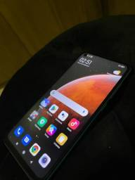 Título do anúncio: Xiomi Redmi Note 9 128gb