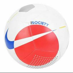 Bola Society Nike Original (Promoção)