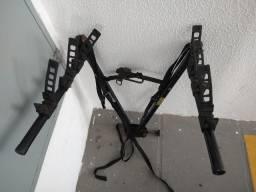 Transbike de engate para 03 bikes original.