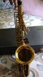 Sax alto júpiter 669