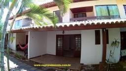Alugo Village Duplex, 2 Quartos, no Marisol, Praia do Flamengo, Salvador