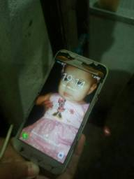 Samsung galaxy gt 5