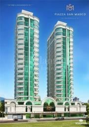 Título do anúncio: Itapema - Apartamento Padrão - MEIA PRAIA