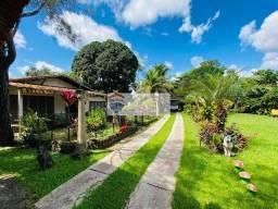 Título do anúncio: Casa à venda com 3 dormitórios em Tapanã (icoaraci), Belém cod:CA0350