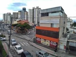 Título do anúncio: Apartamento à venda com 2 dormitórios em Kobrasol, São josé cod:0131
