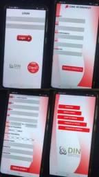 Título do anúncio: Aplicativos Simples para Android.
