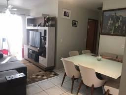 Título do anúncio: Apartamento para venda com 62 metros quadrados com 2 quartos em Jardim Bela Vista - Goiâni