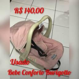 Título do anúncio: bebe Conforto Menina