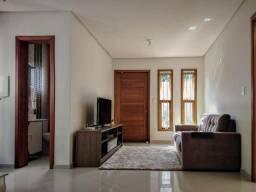 Título do anúncio: Casa para venda com 150 metros quadrados com 3 quartos em Patamares - Salvador - BA