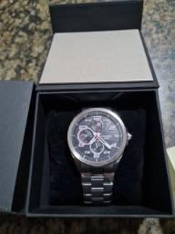Relógio de pulso Orient MBSSM054