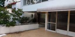 Título do anúncio: Casa para alugar, 502 m² por R$ 10.000,00/mês - Chácara Urbana - Jundiaí/SP