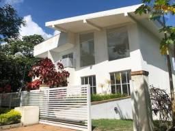 Título do anúncio: Magnífica casa de alto padrão em Aldeia com 6 suítes