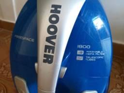 Aspirador de pó marca Hoover
