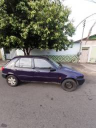 Ford Fiesta 1.0 1998