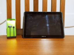 Galaxy Tab2 (10,1?, 3G)<br><br>GT-P5100T