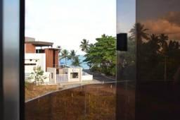 Apartamento em Tabatinga, a 30m do mar