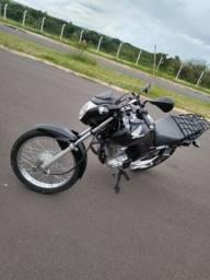 Honda Start 160  2019/2020 valor 4.500+ 20x462  transferência
