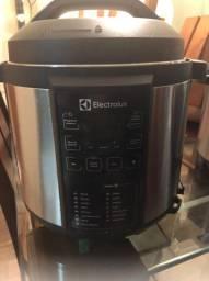 panela pressão electrolux