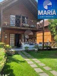 Casa à venda de condomínio em Gravatá-PE 380 Mil ! código:2360