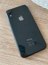 iPhone XR 128 giga