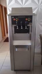 Máquina de sorvete ARPIFRIO ARP800