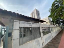 MARINGÁ - APARTAMENTO PADRÃO - JD AEROPORTO