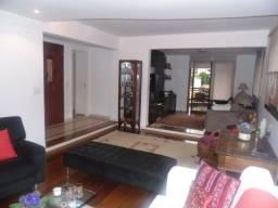 Título do anúncio: Apartamento para venda e locação Campo Belo 3 suítes